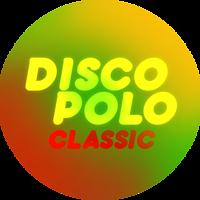 OpenFM - Disco Polo Classic Logo